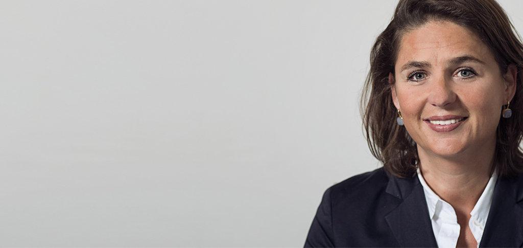 Rechtsanwältin Dagmar Loosen
