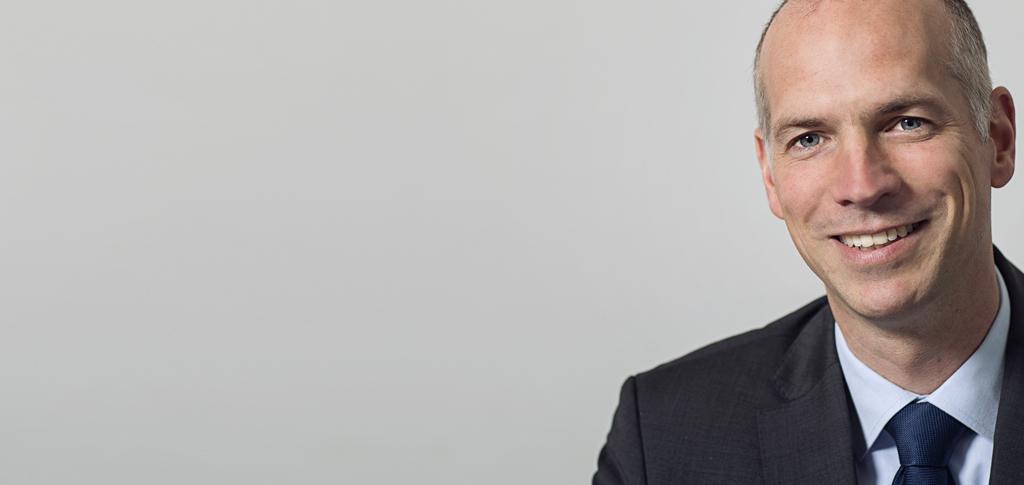 Rechtsanwalt Tim Kamphoff